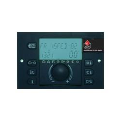 ACV Regulator Control Unit z czujnikiem temperatury zewnetrznej AF 200