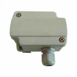 ACV Czujnik temperatury zewnętrznej NTC 4 / AF 120