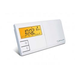 Salus 091FL regulator temperatury przewodowy